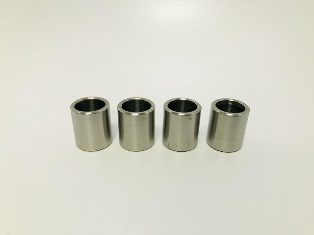 Manifolds / Cylinder Heads : Modular Motorsports, Home of