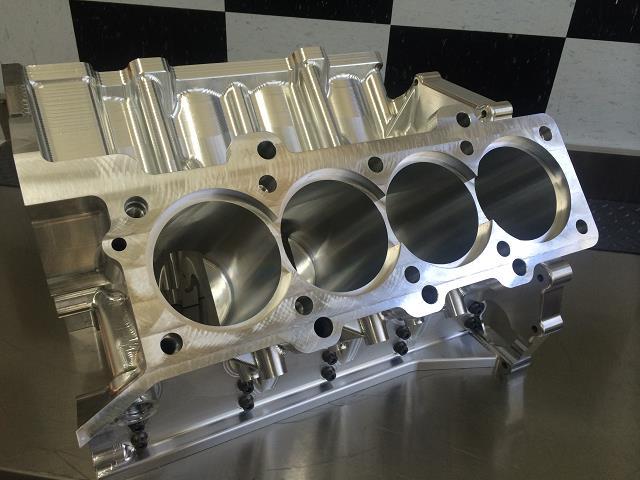 Blocks Block Parts Amp Covers Modular Motorsports Home
